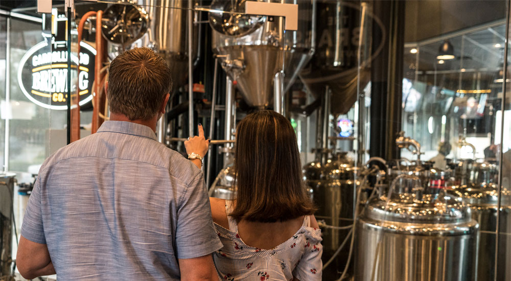 ~/images/banners/Carrollwood/brewery-couple.jpg