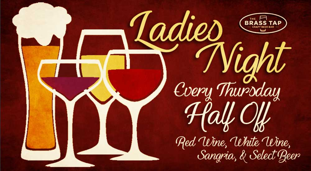 ~/images/banners/Domain/LadiesNight-Thursday.jpg