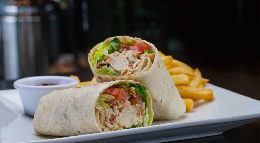 ~/images/banners/Food/grilled-chicken-blt-wrap.jpg