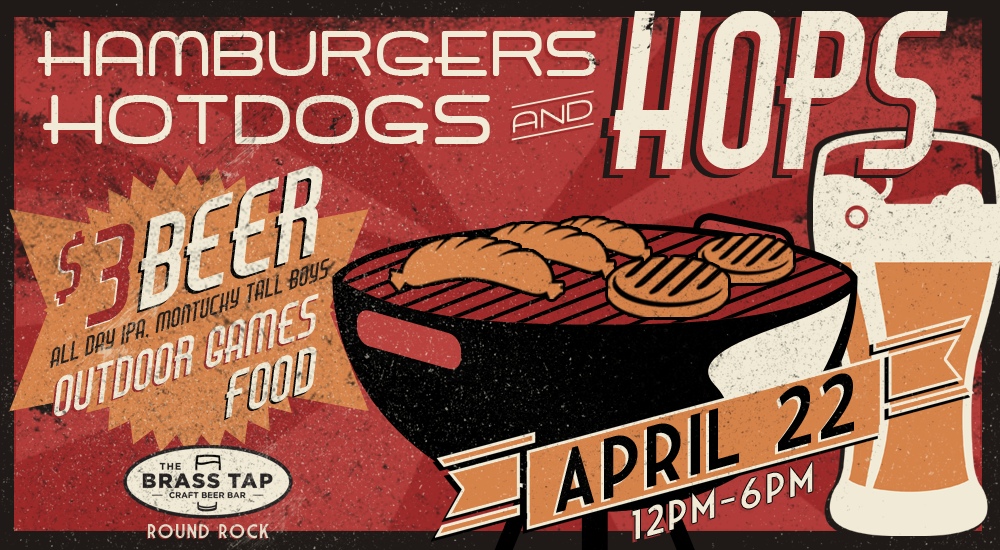 ~/images/banners/Round_Rock/BTRR-April-BBQ-Banner.png