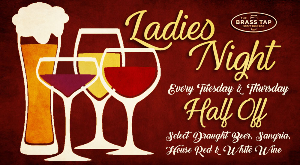 ~/images/banners/Round_Rock/LadiesNight-Tuesday-Thursday.jpg