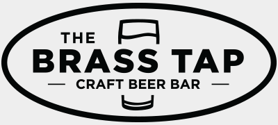 Brass Tap Beer Bar Home